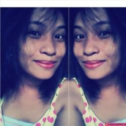 lian_6, Philippines