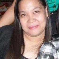khat14, Cavite, Philippines