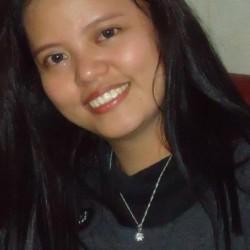 Ruthgene, Philippines
