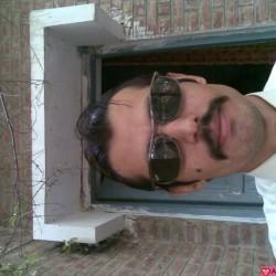 Munaweraftab, Miānwāli, Pakistan