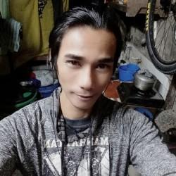 Juan122591, 19911225, Dasmariñas, Southern Tagalog, Philippines