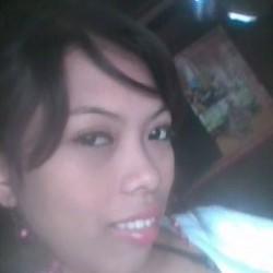 ashley_abby117, Philippines
