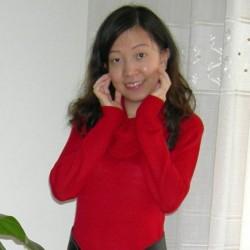 Jie6, Nanning, China