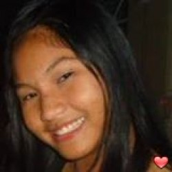 Ivy_30, Manila, Philippines