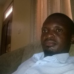 Geoffrey423, Mombasa, Kenya
