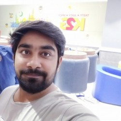 Billa423, Karāchi, Pakistan