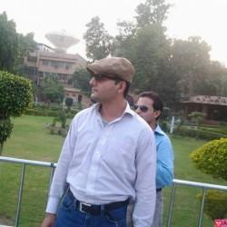 whiteangel_maxi, Lahore, Pakistan
