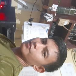Algren_Remoto10, 19891026, Ligao, Bicol, Philippines