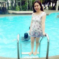 LadyNF, Philippines