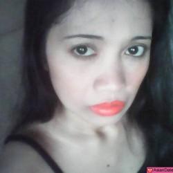 Maria708956, Manila, Philippines