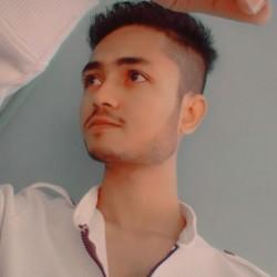 Afridi, 20000214, Dhāka, Dhāka, Bangladesh