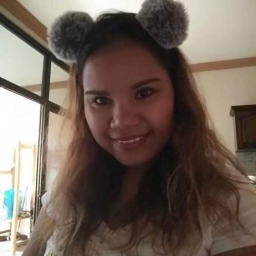 Missy18, Cebu, Philippines