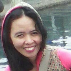 erma_g723, Philippines