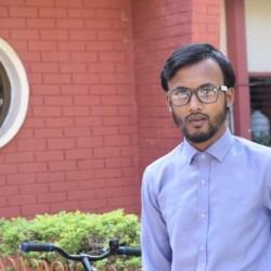 NabilTushar12, Bangladesh