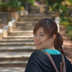 Sandra_sine, Thailand