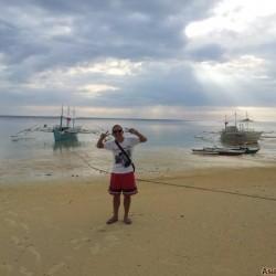 ploxz33, Philippines