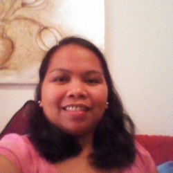 Emelyn16, Cavite, Philippines