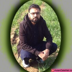 pakiboy493, Islāmābād, Pakistan