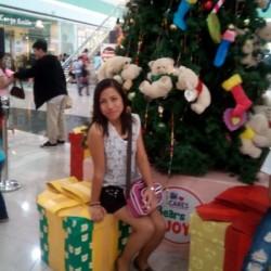 joy2, Philippines