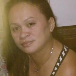langga37, Philippines