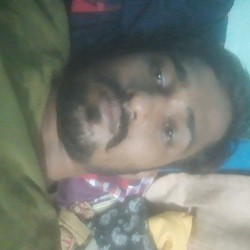 Dinesh144, 19930310, Hyderabad, Andhra Pradesh, India