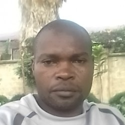 Jack82, 19980808, Nairobi, Nairobi, Kenya