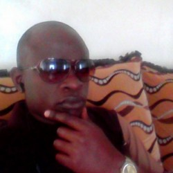 yulemsee77, Nairobi, Kenya
