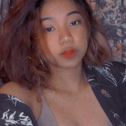 Kalli, 20010305, Alicia, Cagayan Valley, Philippines