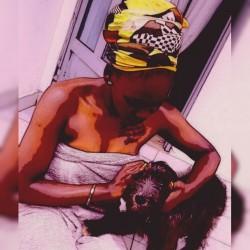 felicious243, 19961116, Kampala, Central, Uganda