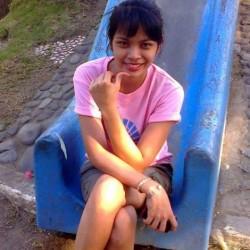 lenie, Philippines