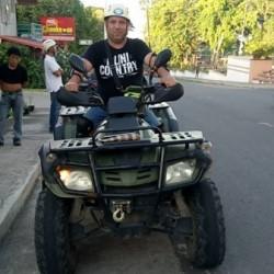 nighthawk658, Cebu, Philippines