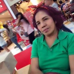 susan11, Cavite, Philippines