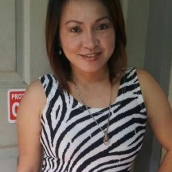hanami33, Philippines