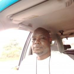 Gwest, 19710401, Agbor, Delta, Nigeria