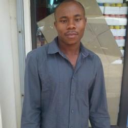 cheroke, Banjul, Gambia
