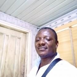 Mackjack1975, 19751217, Lagos, Lagos, Nigeria