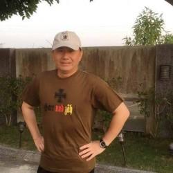 Hung, 19680306, Adam Park, General, Singapore