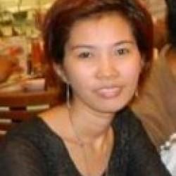 kristuyor22, Philippines