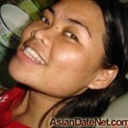 julie78, Philippines