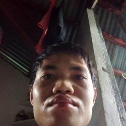 Noiz, 19900430, Cavite, Southern Tagalog, Philippines