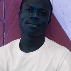 newliving093, Accra, Ghana