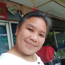 Kanyanut, 19801017, Phrae, Phrae, Thailand