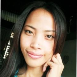 kei_23, Philippines