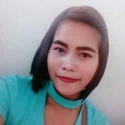 Gemma, 19980707, Lapu-Lapu, Central Visayas, Philippines