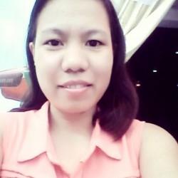 geelyn, Philippines