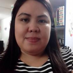 eissoj_morelos, Manila, Philippines