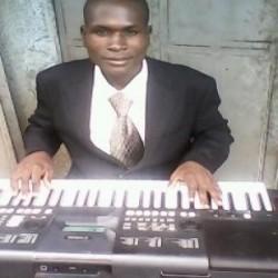 okadave, Kampala, Uganda