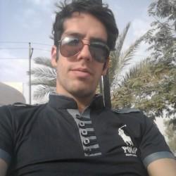 akoo, Arāk, Iran