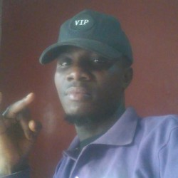 Phibio, 19891212, Lagos, Lagos, Nigeria