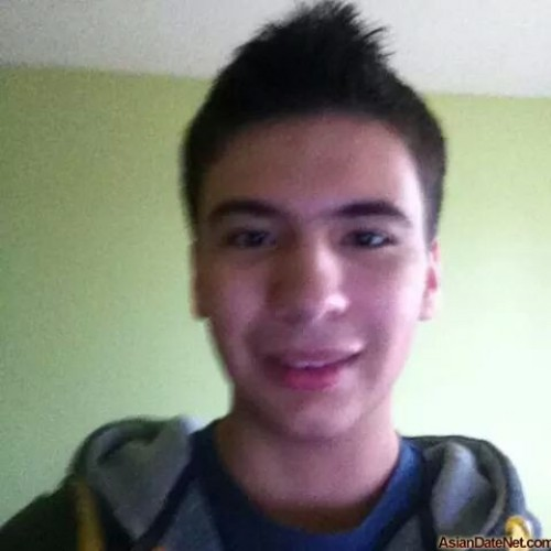 richardO19, Thunder Bay, Canada